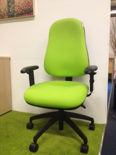 Perfect Lime Green Office Furniture Storage For Well Arranged Go I